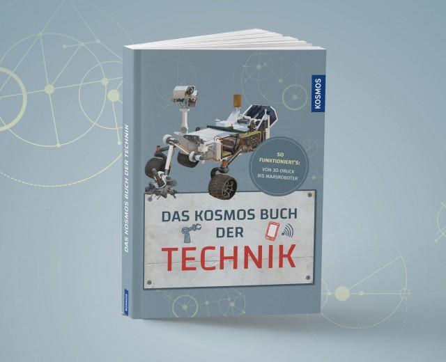 Technikbuch