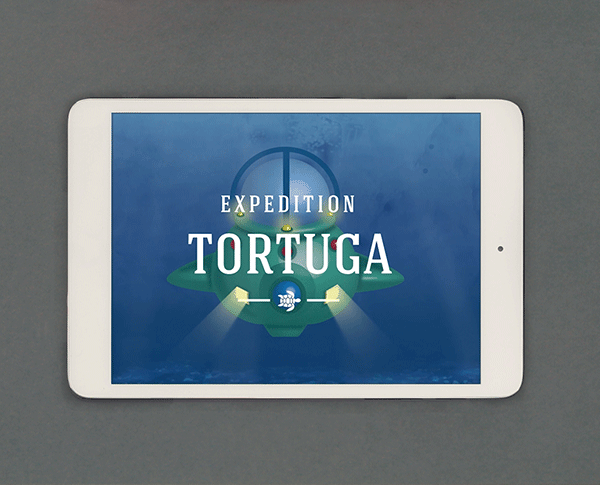 expedition-tortuga2